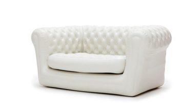 Inflatable Sofa