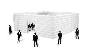 Cube 10