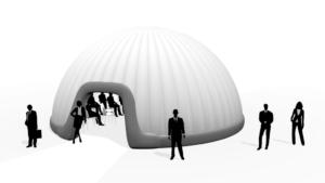 Dome QuickSpace