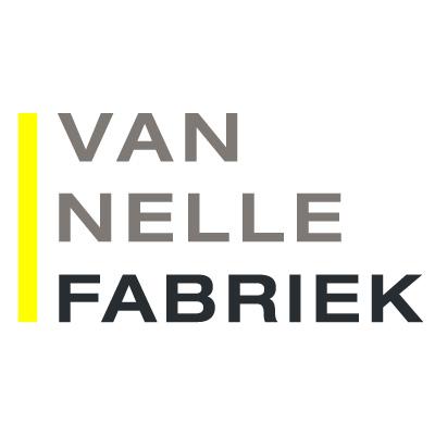 Van Nelle Fabriek logo